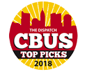 CBUS Top Pick