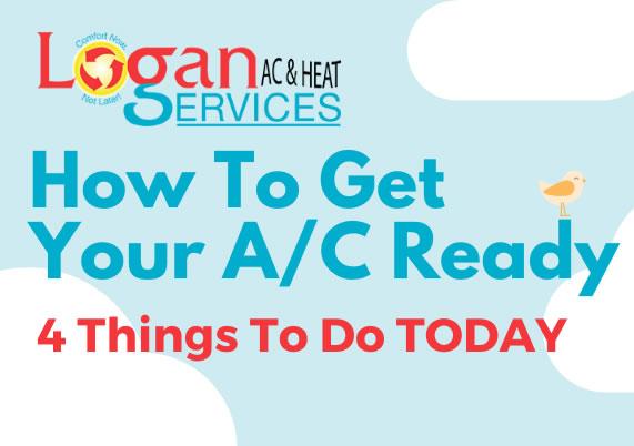 A/C tips
