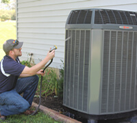 How To Wash Your Air Conditioner