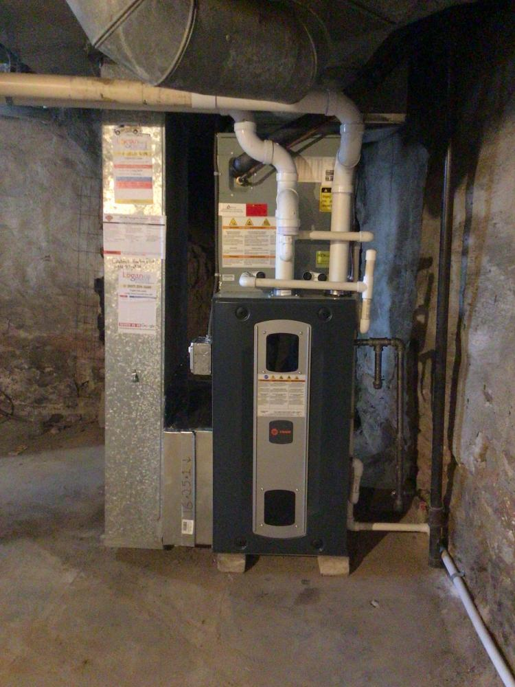 What Size Furnace Do I Need?