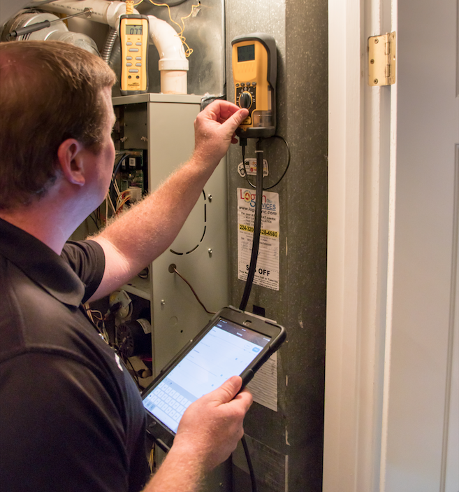 how long should your furnace last