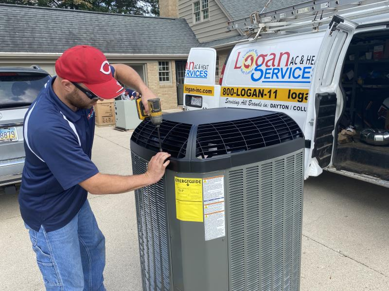 How You Can Prepare Your Home For An HVAC Installation