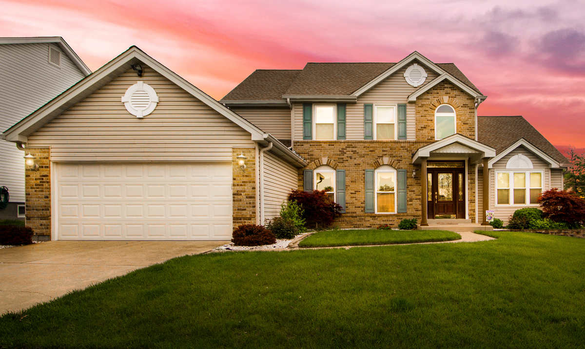 Buying A New Home? Check Your HVAC System