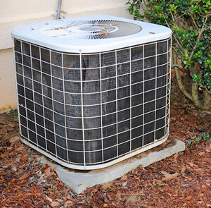 Issues That Make Your A/C Underperform