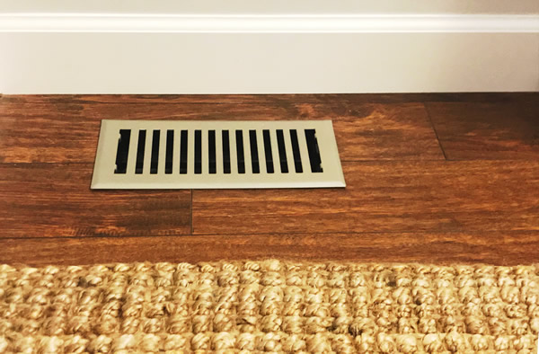How Your Home Can Benefit From A Duct Cleaning