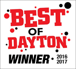 award winning furnace company dayton