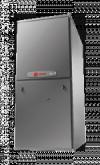 Furnace - XC95m