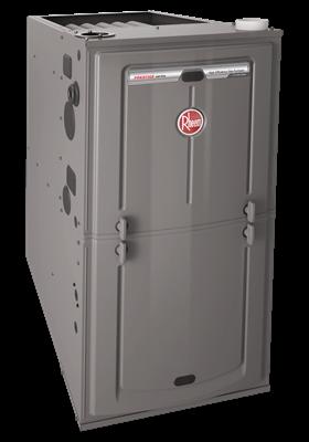 Furnaces Rheem R96 Logan A C Amp Heat Services