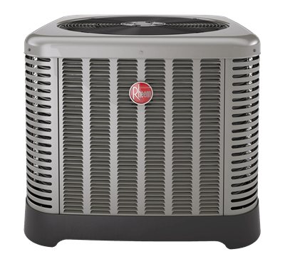 Rheem RA16 Air Conditioner