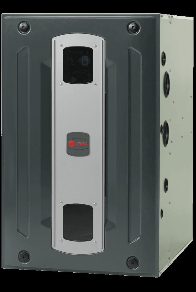 Trane S9V2 furnace