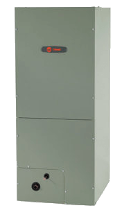 Trane TEM Air Handler Electric Furnace