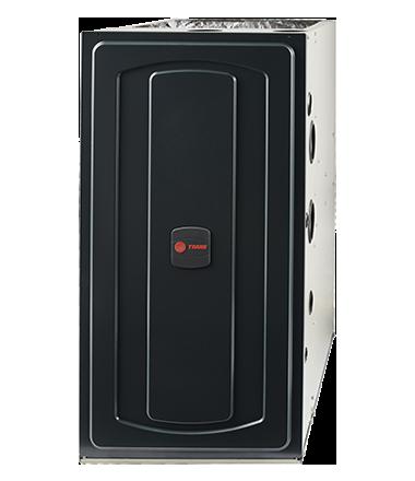 Trane S9X1 furnace