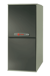trane xc95m furnace reviews