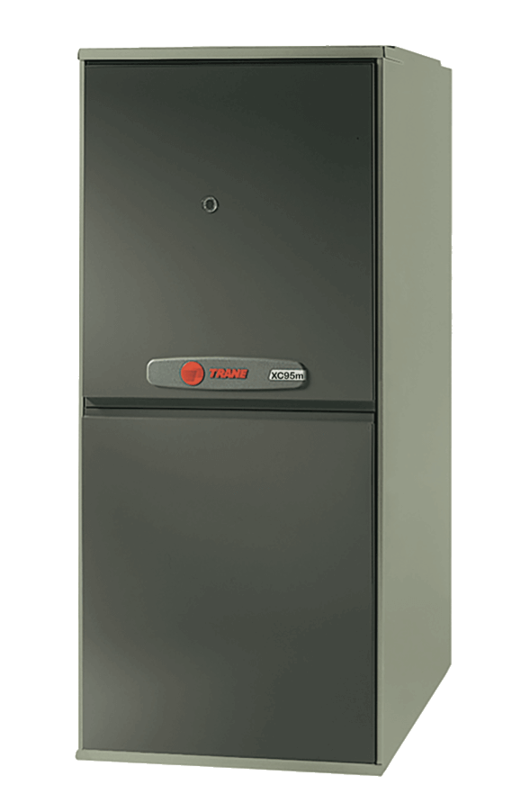 Shop New Furnaces High Quality Trane Amp Rheem Furnaces
