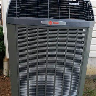 Chanin from Batavia HVAC System Upgrade
