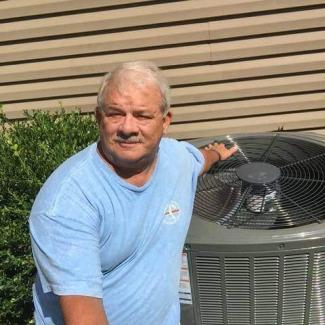 buying a heat pump in Batavia