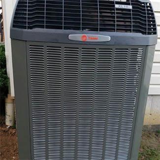 Chanin from Batavia HVAC System Upgrade