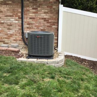 Finneytown HVAC System Upgrade